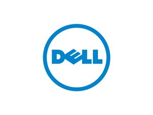 DELL Prec M6/M4xxx 3Yr PS