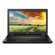 "Aspire E5-721 17.3"" HD+ Radeon R2, AMD E2-6110 Quad Core, 4GB RAM, 500GB HDD, Windows 8.1"