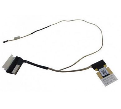 Acer Cable LVDS 30/30P 19V (50.MNUN7.003)