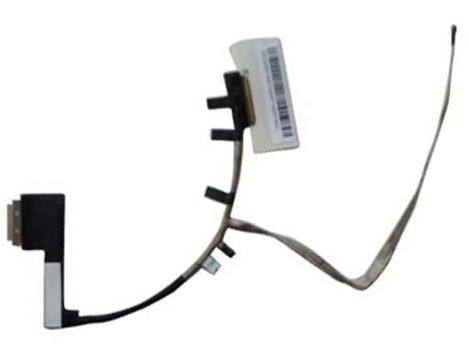 Acer LVDS Cable (50.SGYN2.005)