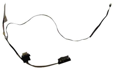ACER CABLE.EDP (50.RYXN2.008)