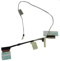 ACER LCD Cable (50.G0YN1.007)