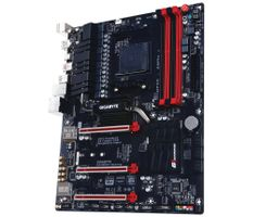 GIGABYTE MB AMD AM3+ GBT GA-990FX-Gaming (GA-990FX-GAMING)