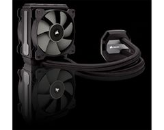 CORSAIR CPC 2011/AM3 Hydro H80i v2 (CW-9060024-WW)