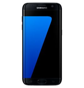 SM-G935 Galaxy S7 Edge Black