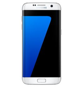 SM-G935 Galaxy S7 Edge White