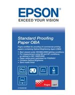 "Std Proofing Paper OBA 44""x30.5m 250gm2"