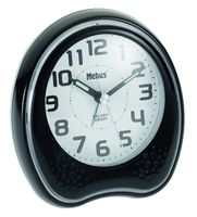 42168 Quarz Alarm Clock