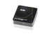 Aten Wireless HDMI Receiver, maximum 4x VE849R connect to 1x VE849T