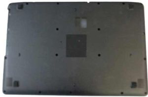 ACER Lower Cover (60.MRWN1.031)