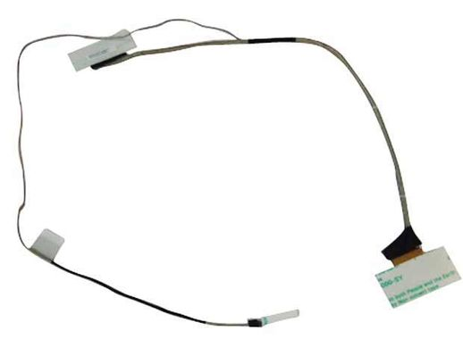 LCD Cable EPD+CCD