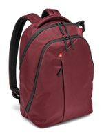 NX Backpack bordeaux