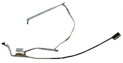 ACER CABLE.LCD.W/ CCD.TOUCH (50.MACN7.001 $DEL)