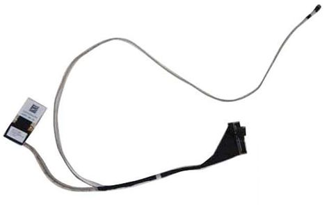 ACER Cable LCD (50.MLQN7.006)