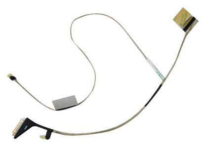 ACER Cable Edp For Touch Uma (50.MM6N2.001)