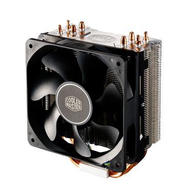 CPC 1150/AM3 CoolerMaster Hyper 212X