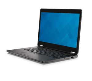 DELL Latitude E7470 14_FHDi5-6300U 8GB
