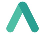 ARCSERVE OLP UDP Advanced Edition - Essentials - per Socket up to 6 per customer One Year Enterprise Maintenance - Renewal