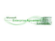 MICROSOFT MS SCHOOL Windows Intune USL All Lng Monthly Subscriptions-VolumeLicense Per User
