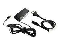 ThinkPad 36W Tablet 10 AC Adapter