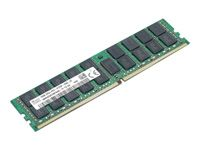 Memory 16GB DDR4 2133Mhz ECC RDIMM Works