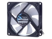FRACTAL DESIGN FD Silent Series 80mm Silent Series R3 new