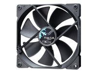 FRACTAL DESIGN Fractal Design Dynamic GP-14 Black