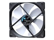 FRACTAL DESIGN Dynamic GP-14 White (FD-FAN-DYN-GP14-WT)