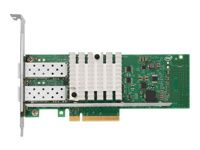 EBG Express Intel x520 Adapter