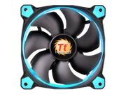 THERMALTAKE Riing 12 BLUE LED fan high-static pressure