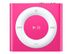 APPLE IPOD SHUFFLE (2015) 2GB PINK                             IN CONS