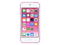 IPOD TOUCH 16GB PINK IN