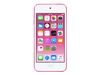 APPLE IPOD TOUCH 32GB PINK IN (MKHQ2KS/A)