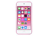 IPOD TOUCH 64GB PINK IN