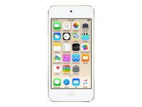 APPLE IPOD TOUCH 64GB GOLD IN (MKHC2KS/A)