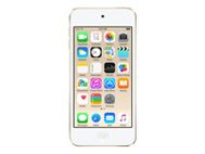 IPOD TOUCH 16GB GOLD IN