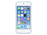 IPOD TOUCH 32GB BLUE IN