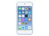 APPLE IPOD TOUCH 32GB BLUE IN (MKHV2KS/A)