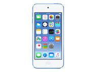 IPOD TOUCH 64GB BLUE IN