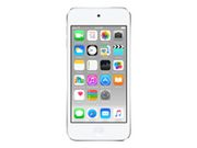 APPLE iPod touch 32GB - White & Silver