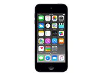 APPLE IPOD TOUCH 32GB SPACE GRAY IN (MKJ02KS/A)