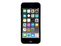 APPLE IPOD TOUCH 32GB SPACE GRAY IN