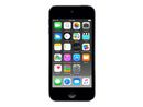 APPLE iPod touch 32GB - Space Gray