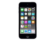 IPOD TOUCH 16GB SPACE GRAY IN