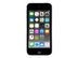 APPLE IPOD TOUCH (2015) 32GB SPACE GRAY                       IN CONS