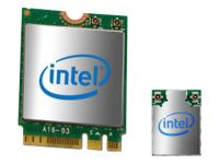 INTEL WLA/Dual Band Wireless-AC 7265 2x2 (7265.NGWBNG.W)