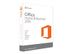 MICROSOFT MS Office Home and Business 2016 Win EuroZone Medialess Finnish (FI)