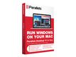 PARALLELS Desktop 11 for MAC Retail Acad