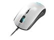 STEELSERIES Rival 100 Optical Mouse - White
