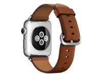 APPLE 38mm Brown Classic (MLDY2ZM/A)